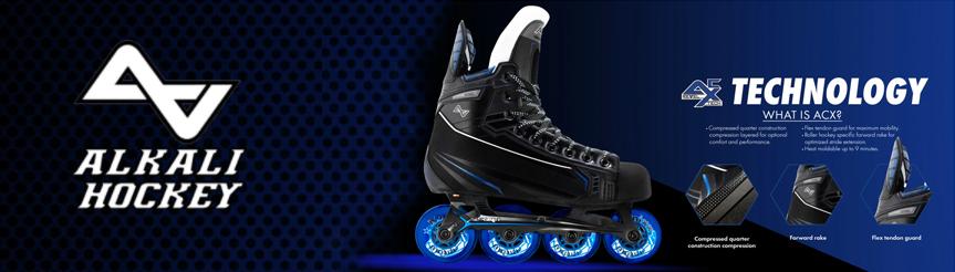 alkali-in-line-hockey