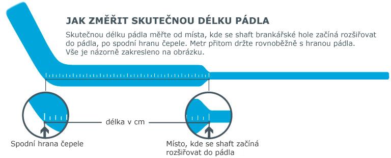 goalie-stick-true-length-1