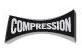 ua-pic-compression