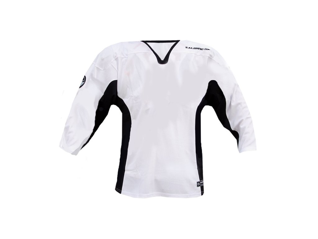 5004fd51856 Tréninkový dres Salming Practice Jersey Senior