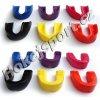 Chránič zubů FOX 40 Color