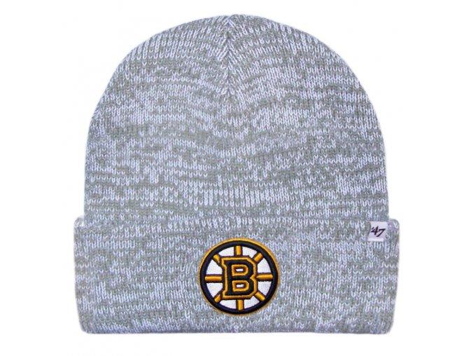 47 kulich brain freeze boston 3