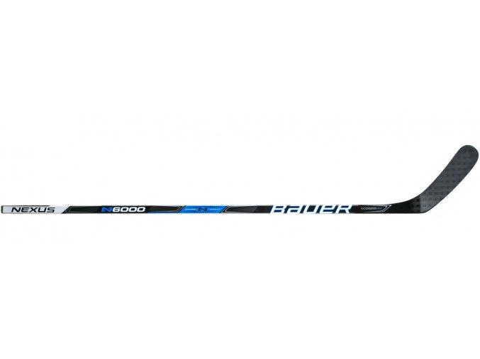 bauer stick nexus n6000 s17 1