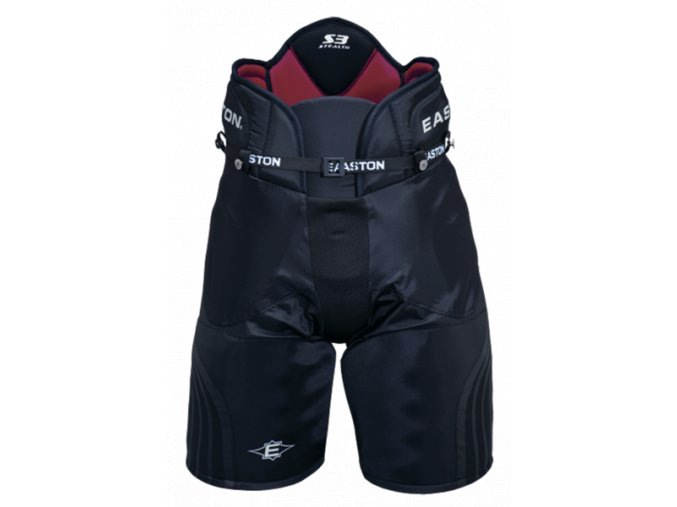 Kalhoty Easton Stealth S3 Junior