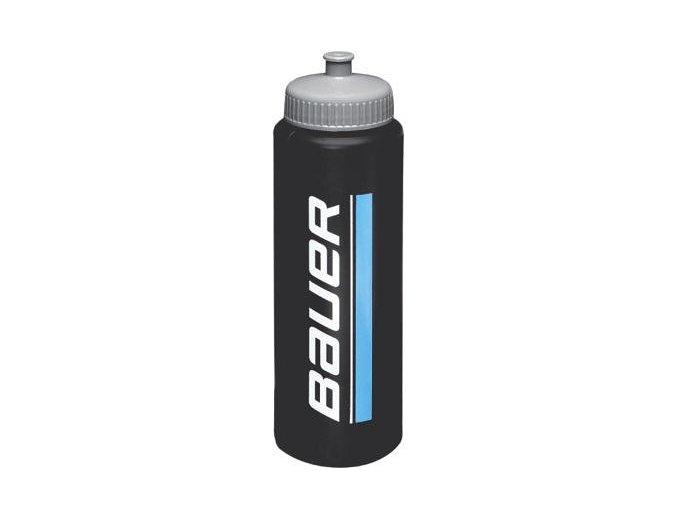 Láhev Bauer Water Bottle 1 litr