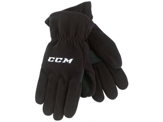 ccm rukavice zimni