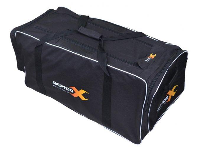 raptor bag carry 1