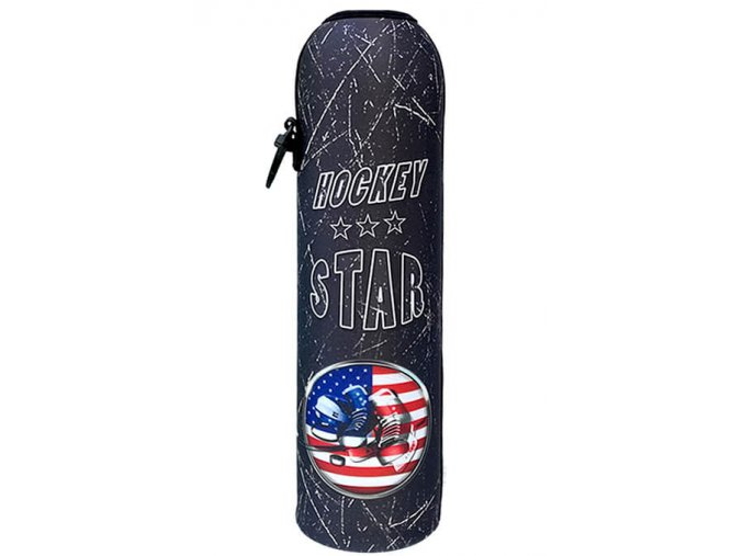 coolbox obal star usa