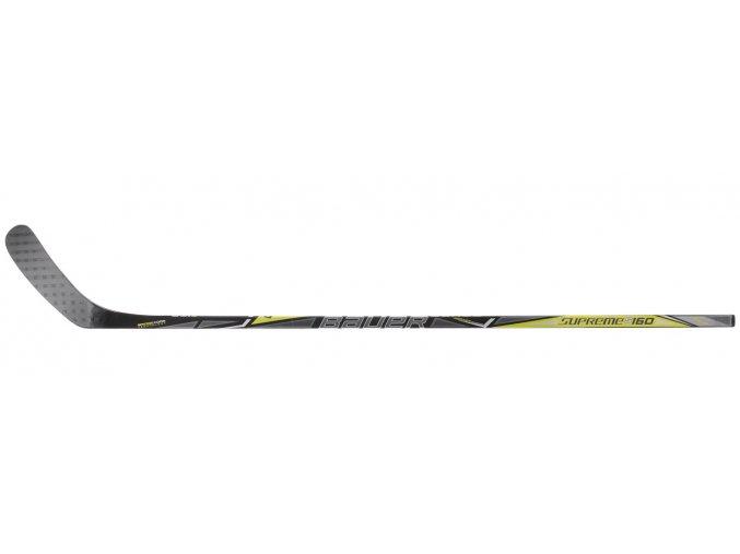 bauer stick s160 s17 2