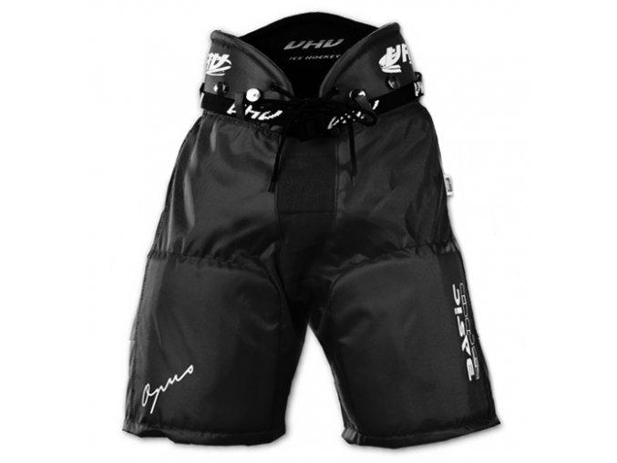 Kalhoty Opus 4049 Basic Youth