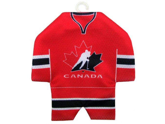 Minidres Canada