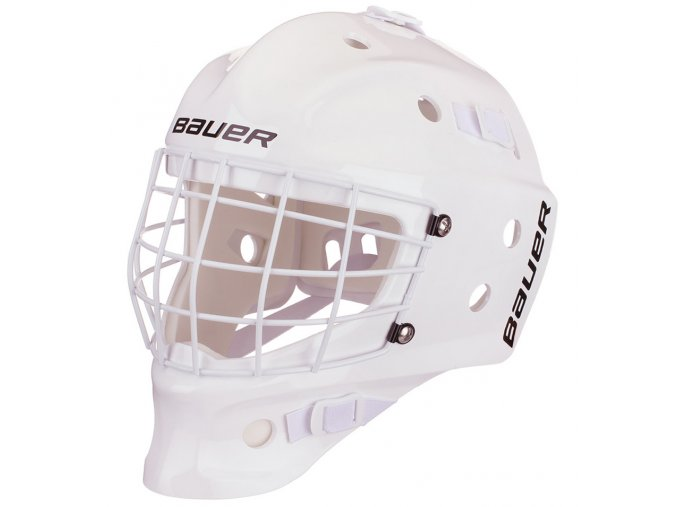bauer gmask nme street wht 1