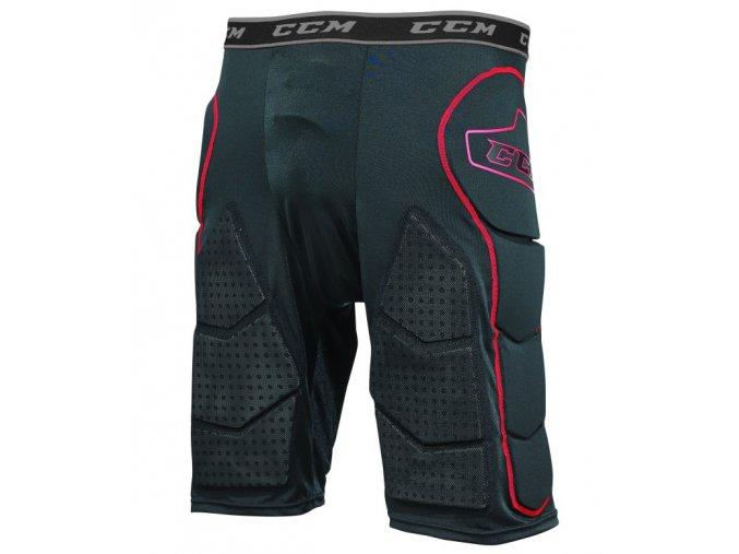 ccm girdle 150 1