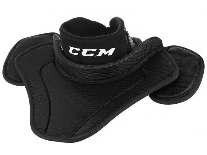 ccm g nakrcnik tc500 1