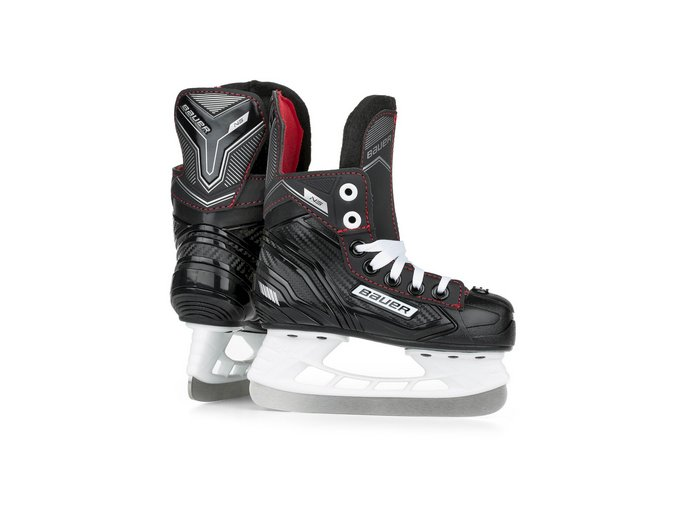 bauer skate ns yth 1