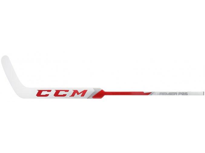 ccm gstick premier p25 wht red 1