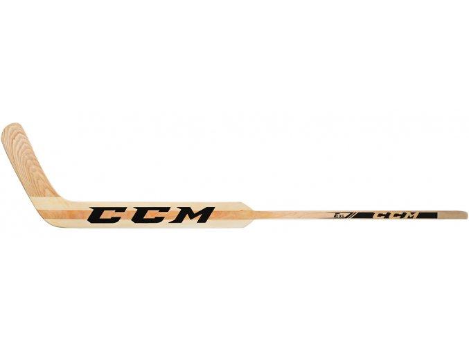 ccm gstick eflex 35 2