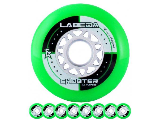 labeda shooter 21 8ks 1