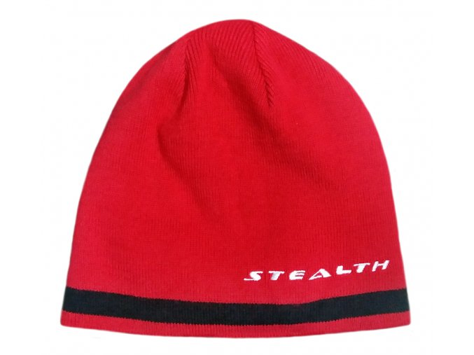 easton kulich stealth red 1