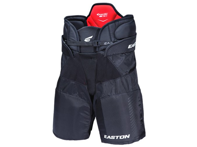 Kalhoty Easton Stealth 65S Junior