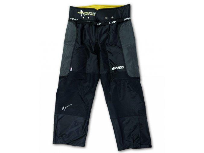 In-line kalhoty Opus 4072 Senior