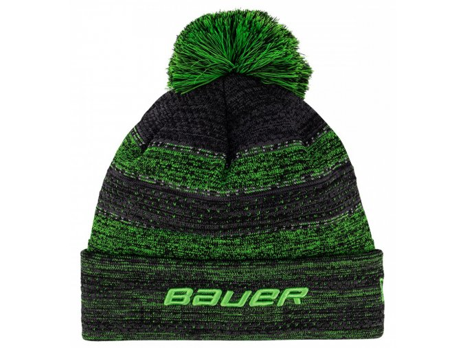 bauer kulich color pop 4
