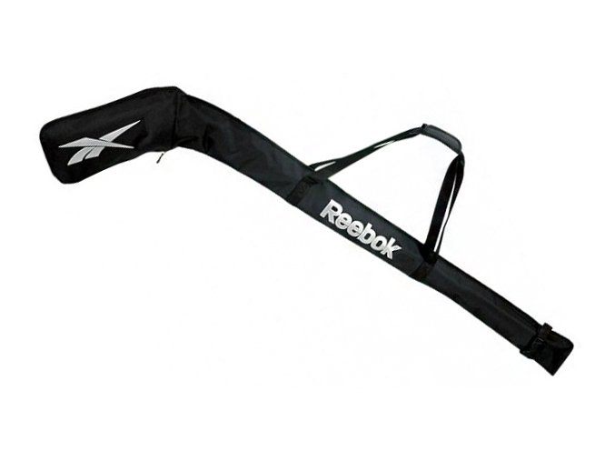 reebok stick bag 1