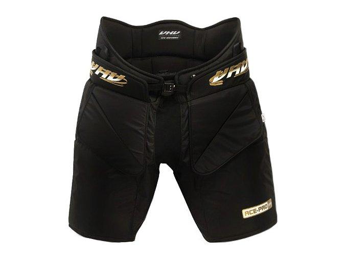 Brankářské kalhoty Opus 4003 Senior