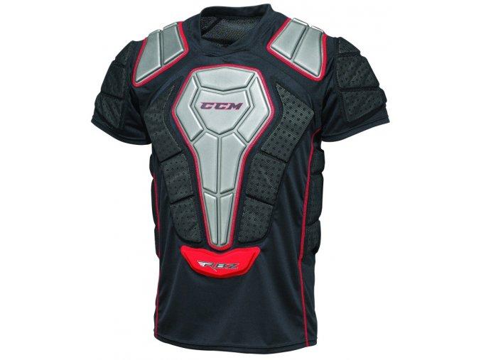 cc triko rbz padded shirt 1