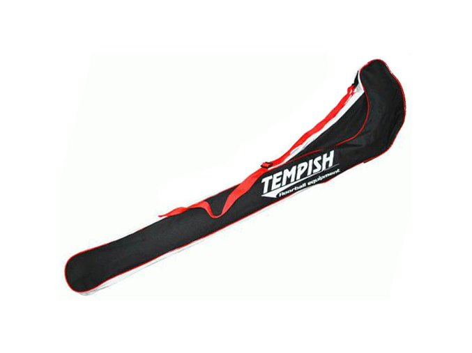 Vak Tempish Floorball