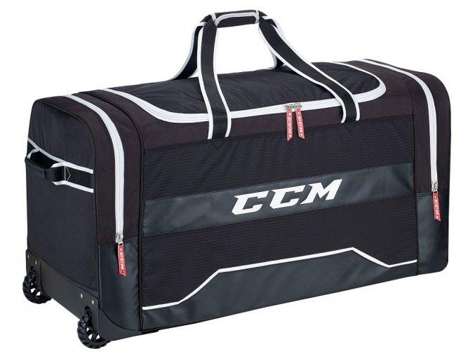 ccm wheel bag 380 1
