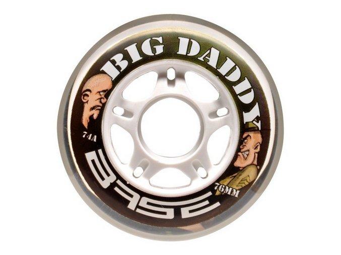 base wheel big daddy