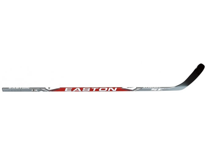 Kompozitová hůl Easton Synergy SE2 Junior
