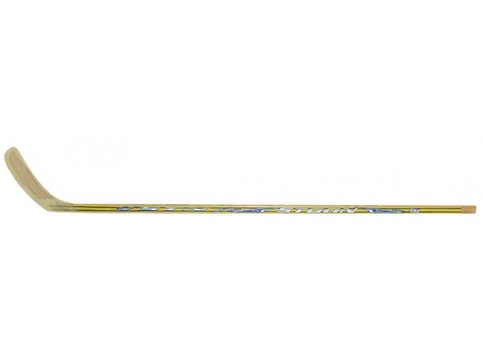 Hůl Stoon 6060 Senior