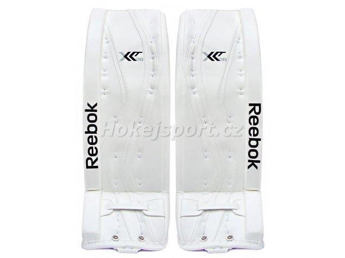 Betony Reebok Premier X28 Senior White