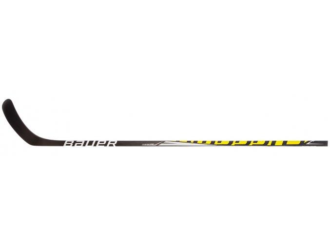 bauer stick supreme s37 1