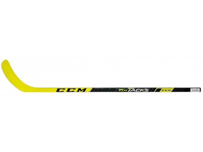 ccm stick super tacks yth 1
