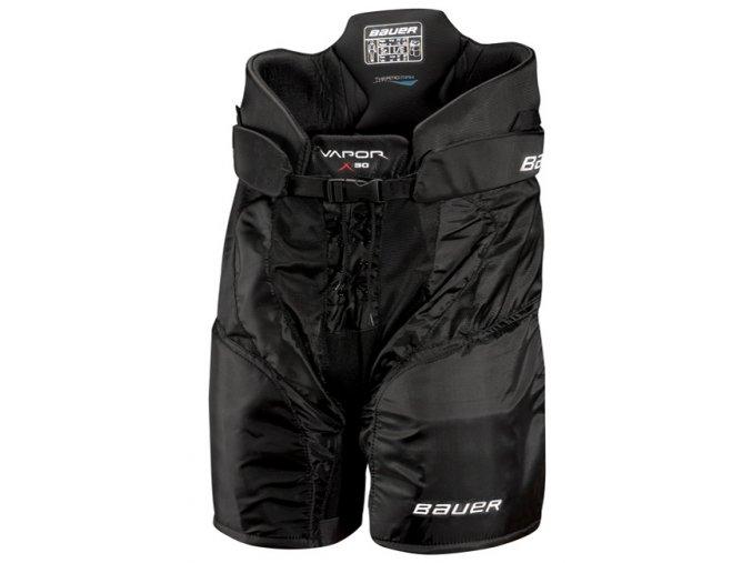 Kalhoty Bauer Vapor X:30 Junior