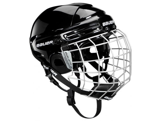 Combo Bauer 2100
