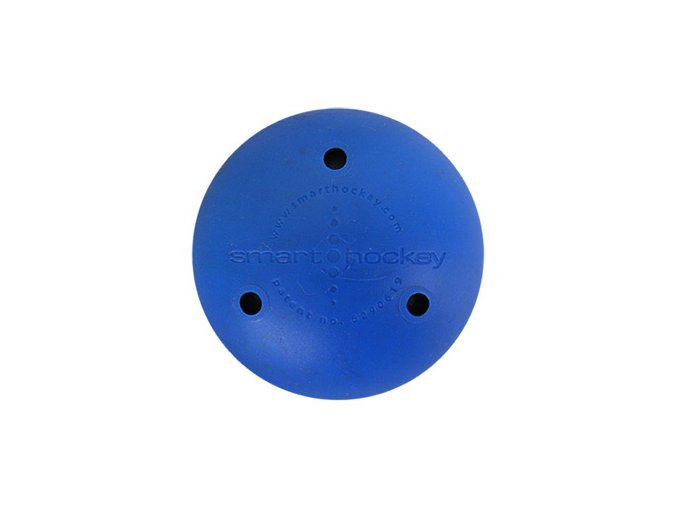 Smarthockey Ball