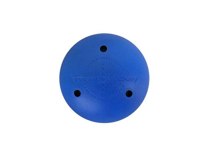 Smarthockey Ball