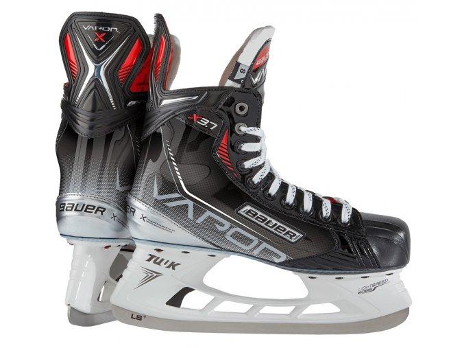 bauer skate vapor x3 7 1