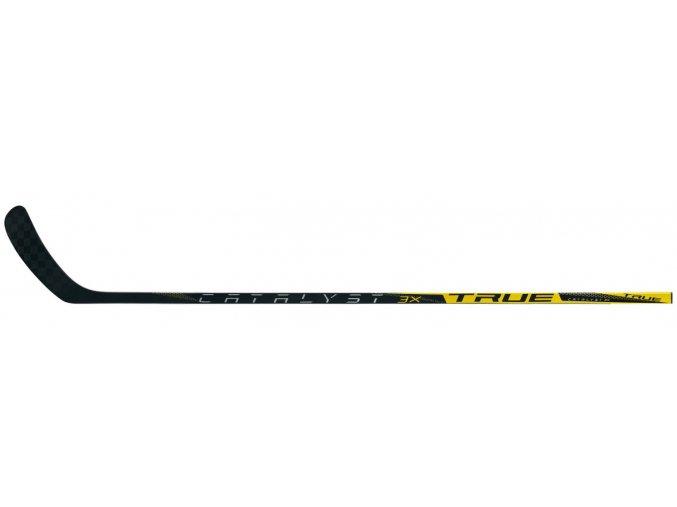 true stick catalyst 3x 7