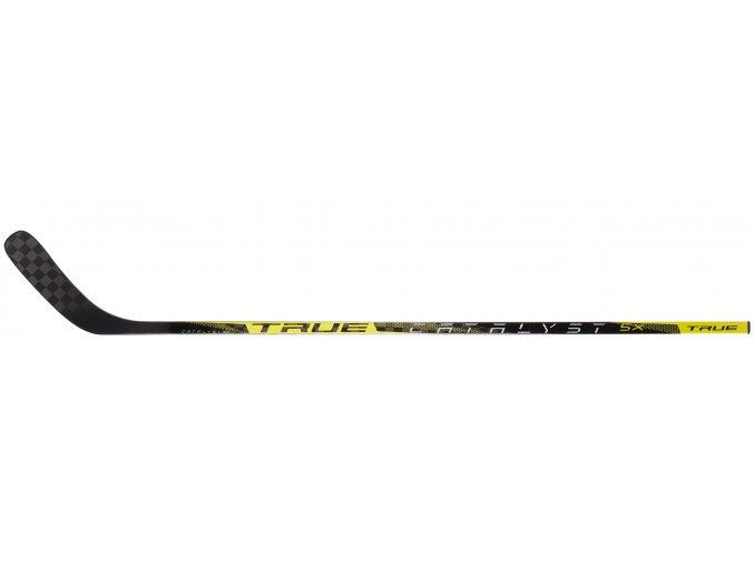 true stick catalyst 5x 2