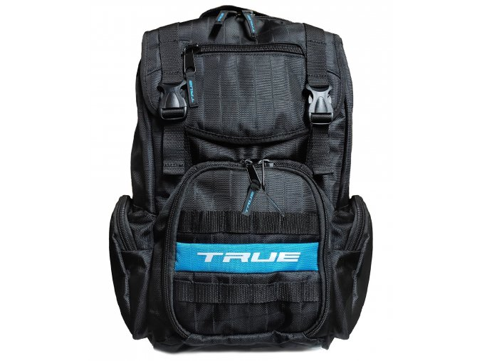 true backpack lifestyle s21 1