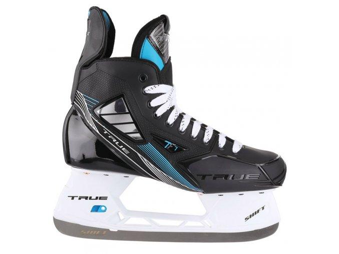 true skate tf7 1