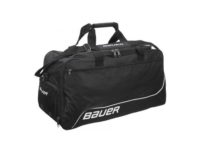 Taška Bauer pro rozhodčí Officials Bag