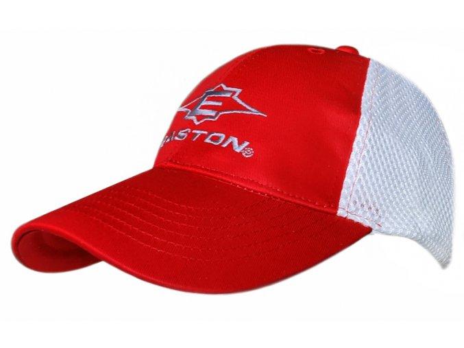 easton ksiltovka red 1