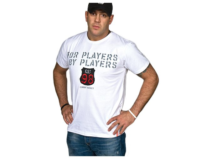 Triko Combat For Players By Players