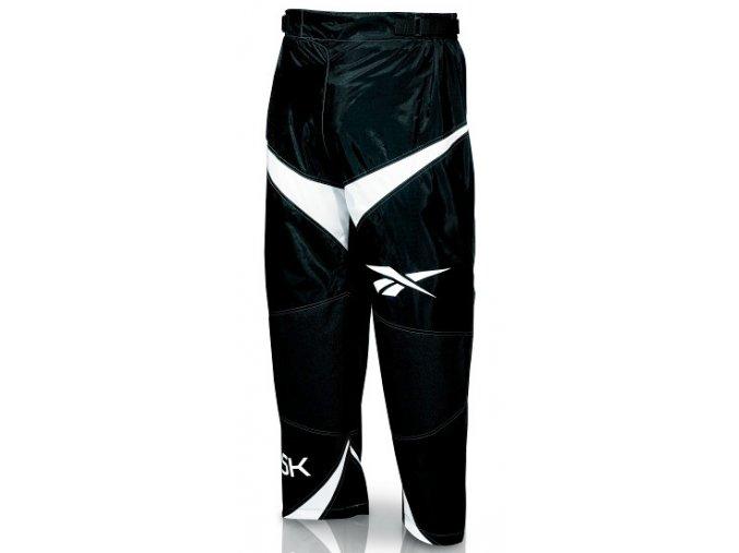 In-line kalhoty Reebok 5K Senior Black/White